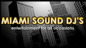 Miami-Sound-DJs-300x169